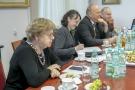 Delegacja z USA24.jpg