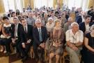Promocja doktorów i doktorów habilitowanych II Wydziału Lekarskiego [05].jpg