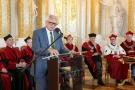 Promocja doktorów i doktorów habilitowanych II Wydziału Lekarskiego [11].jpg