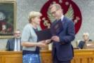 Spotkanie w Sali Senatu-14, Fot. Jarosław Oktaba Dział Fotomedyczny WUM.jpg