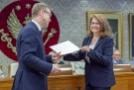 Spotkanie w Sali Senatu-17, Fot. Jarosław Oktaba Dział Fotomedyczny WUM.jpg