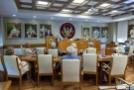 Spotkanie w Sali Senatu-20, Fot. Jarosław Oktaba Dział Fotomedyczny WUM.jpg
