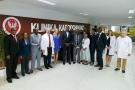 Wizyta delegacji z Botswany [01].jpg