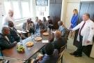 Wizyta delegacji z Botswany [02].jpg