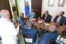 Wizyta delegacji z Botswany [03].jpg