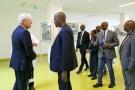 Wizyta delegacji z Botswany [12].jpg