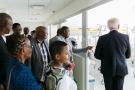 Wizyta delegacji z Botswany [14].jpg