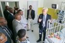 Wizyta delegacji z Botswany [15].jpg