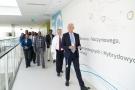 Wizyta delegacji z Botswany [16].jpg