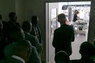 Wizyta delegacji z Botswany [17].jpg