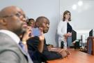 Wizyta delegacji z Botswany [04].jpg