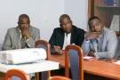 Wizyta delegacji z Botswany [05].jpg