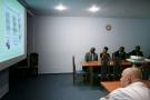 Wizyta delegacji z Botswany [06].jpg
