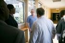 Wizyta delegacji z Botswany [07].jpg