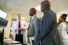 Wizyta delegacji z Botswany [08].jpg