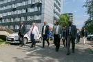 Wizyta delegacji z Botswany [10].jpg