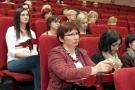 """Konferencja """"Prawa dziecka-pacjenta"""""""