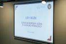 Spotkanie WUM-UW - Federalizacja [02].jpg