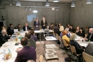 Spotkanie WUM-UW - Federalizacja [03].jpg