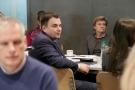 Spotkanie WUM-UW - Federalizacja [13].jpg