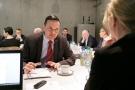 Spotkanie WUM-UW - Federalizacja [18].jpg