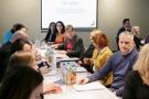 Spotkanie WUM-UW - Federalizacja [04].jpg