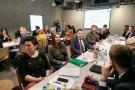 Spotkanie WUM-UW - Federalizacja [06].jpg