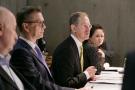 Spotkanie WUM-UW - Federalizacja [07].jpg