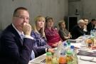 Spotkanie WUM-UW - Federalizacja [09].jpg