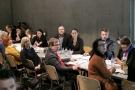 Spotkanie WUM-UW - Federalizacja [10].jpg