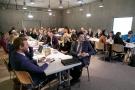 Spotkanie WUM-UW - Federalizacja [11].jpg