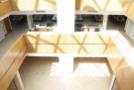 Otwarcie Centrum Biblioteczno-Informacyjnego Warszawskiego Uniwersytetu Medycznego