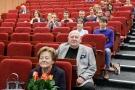 Europejski Dzień Anestezji Regionalnej_03.jpg
