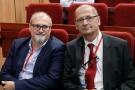 Europejski Dzień Anestezji Regionalnej_13.jpg