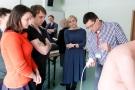 Europejski Dzień Anestezji Regionalnej_14.jpg
