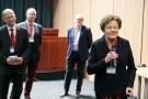 Europejski Dzień Anestezji Regionalnej_04.jpg