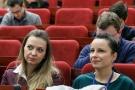 Europejski Dzień Anestezji Regionalnej_05.jpg