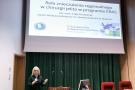 Europejski Dzień Anestezji Regionalnej_11.jpg