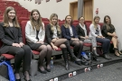 IX Fina konkursu Analityki Medycznej12.jpg