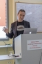 wykład prof. Alfredo Ferro z Katanii 05.jpg