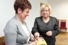 Wybory Prodziekanów Wydziału Lekarsko-Dentystycznego w kadencji 2012-2016