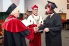 Uroczysta Promocja lekarzy dentystów Wydziału Lekarsko-Dentystycznego11.jpg