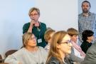 IV konferencja Bibliotekarzy14.jpg
