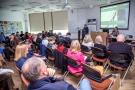 IV konferencja Bibliotekarzy38.jpg