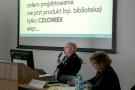 IV konferencja Bibliotekarzy10.jpg