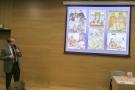 Konferencja prof. Trzebski19.jpg