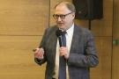 Konferencja prof. Trzebski21.jpg