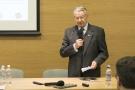 Konferencja prof. Trzebski06.jpg