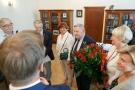 Jubileusz Profesora Tadeusza Tołłoczki [02].jpg