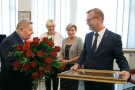 Jubileusz Profesora Tadeusza Tołłoczki [04].jpg